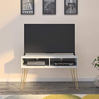 Best corner tv stand for 70 tv Reviews