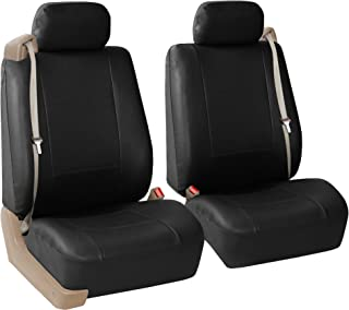 bench seat with built in seatbelts