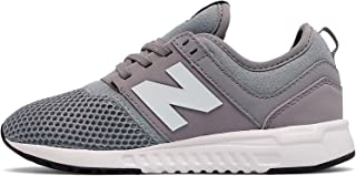 New Balance 247 Classic Shoe - Kid's Casual