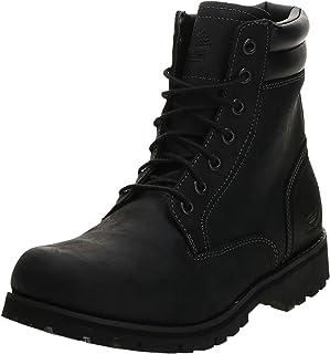 حذاء بياقة طويلة فوريكر دبلو بي 6 في 1 من تيمبرلاند