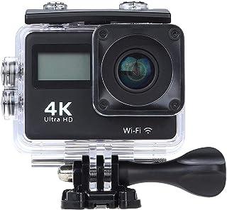فل اتش دي 4K وضوح,تكبير البصري16x وشاشةDV T-35100340 -