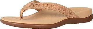 Gold Evening Sandals Low Heels