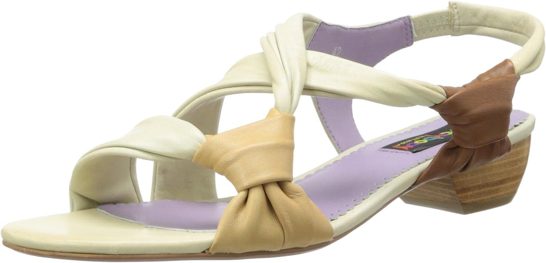 Everybody Women's Morataria Dress Sandal