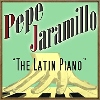 Best pepe jaramillo piano Reviews