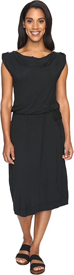 Royal Robbins Noe Dress