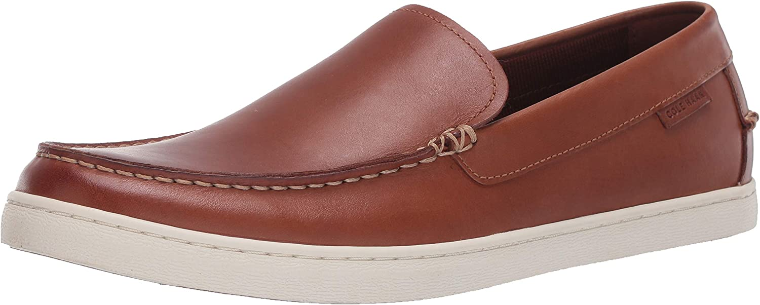 Cole Haan Don't miss the campaign Loafer Men's Direct stock discount