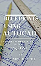 using autocad for house plans