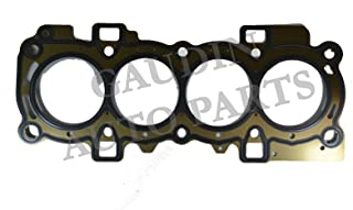 Best ford fiesta cylinder head for sale Reviews
