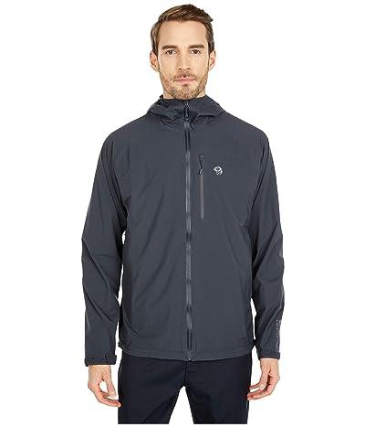 Mountain Hardwear Stretch Ozonic Jacket Men