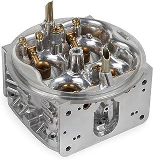 طقم ملاءمة ريترو فيت من Holley Hp للهيكل الرئيسي - ألومنيوم 750