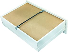 Best ikea drawer parts Reviews