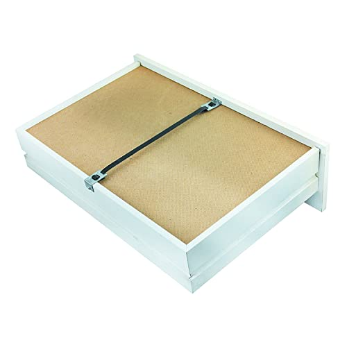 Replacement Kitchen Drawer Amazon Com