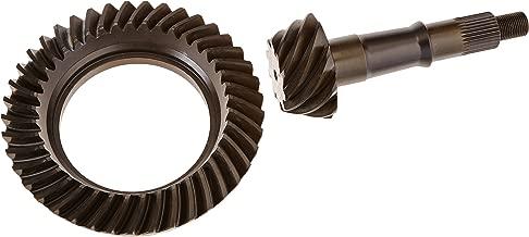 Richmond Gear GM85410 Gear Gm 10 8.5