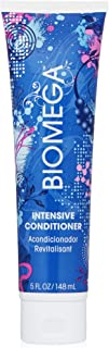 Biomega Intensive Conditioner Unisex Conditioner by Aquage, 5 Ounce