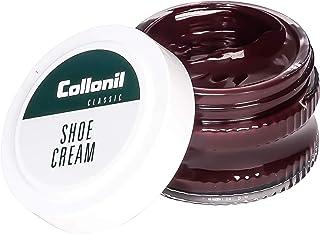 Collonil - Crema per la Cura della Pelle Liscia, 50 ml