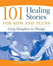 Best 101 healing stories Reviews