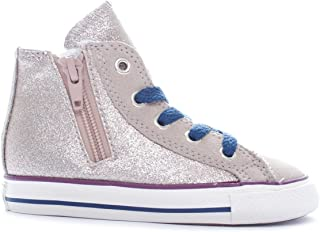 Converse all star high line ox w scarpa gold amazon shoes
