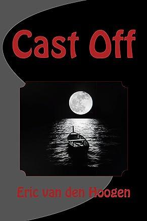 Cast Off (English Edition)