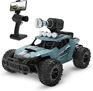 Best toy cars with cameras Reviews