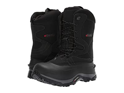 Baffin Summit (Black) Men