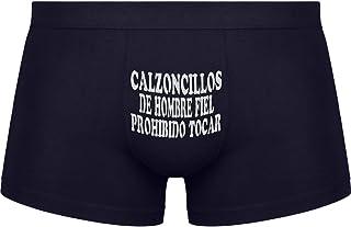 Para estrenar e097f 1f2ca Amazon.es: calzoncillos originales