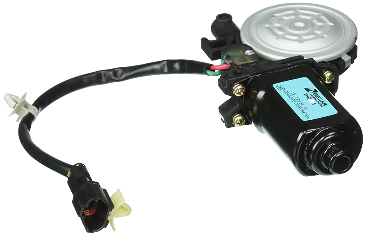 Kia 83450-3E000 Power Window Motor