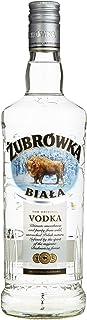 Zubrowka vodka 1 x 0.7 l