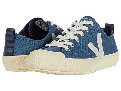 VEJA Nova (California/Butter) Shoes