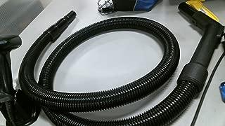 Oreck Vacuum Cleaner Hose