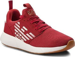 Amazon.it: Scarpe Armani Uomo 42 Sneaker casual