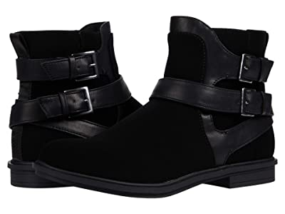 Rocket Dog Geos (Black) Women