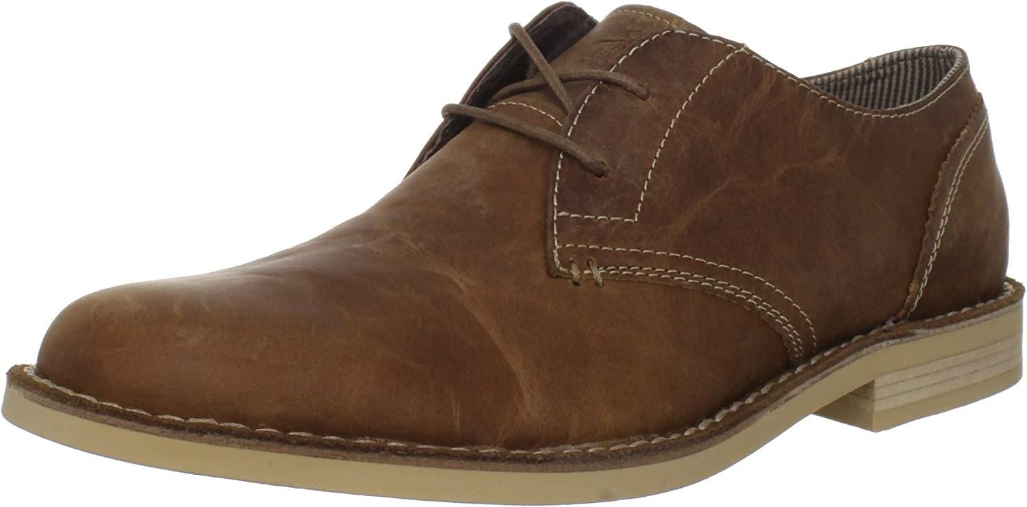 Original Penguin Men's Waylon Oxford shoes