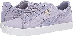 Sweet Lavender/Sweet Lavender/Puma White