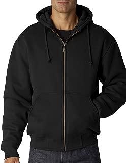 DRI Duck 7033 Crossfire Fleece Jacket