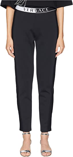 Pantalone Intimo Donna