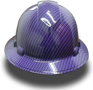 Best purple hard hat Reviews