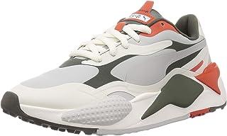 PUMA Unisex Adults RS-G Golf Shoe
