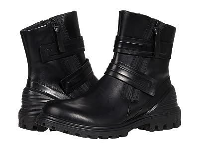 ECCO Tredtray Moto Boot