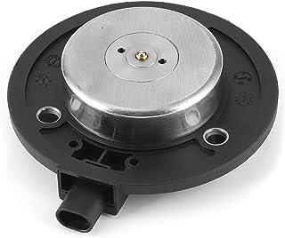 Suchergebnis Auf Für Nockenwellensensoren Letzte 3 Monate Nockenwellensensoren Sensoren Auto Motorrad