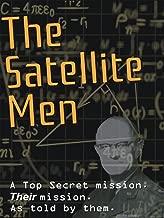 The Satellite Men