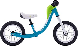 Pony Sport Alloy 12 inch Balance Bike with Carrying Strap
