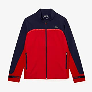 500c44af7 Amazon.co.uk: Lacoste - Coats & Jackets / Men: Clothing