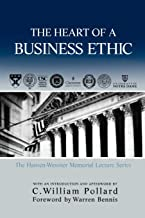 Best business ethics lecture Reviews