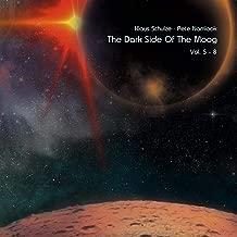 Best dark side of the moog Reviews