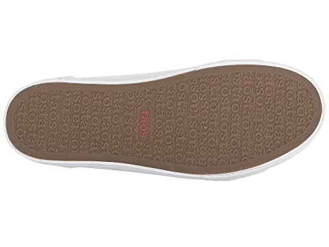 Âme Canvasbordeauxcharcoal Chaussures Canvaschocolate Denimblue Canvasgrey Canvasolivewhite Blackblue Lavage Taos Plim qwBCxn41CE