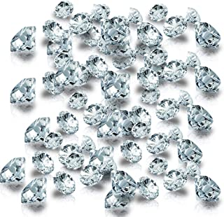 Harlembling 0.01ct Loose Untreated Natural Diamond SI/VS F/G Color 0.01 Carat 1.3mm Wholesale Small 1 Pointer