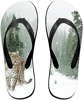 09a13c7e9 Kefanlk Unisex Sandy Flat Funny Flip Flops Thong Sandals Calm Down Slipper  Top Mat