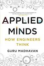 Best the mind of an engineer Reviews