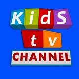 Kids Tv Channel