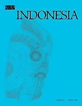 إندونيسيا journal: أكتوبر 1996